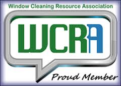 Window Cleaning Resource